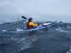 kayak_001