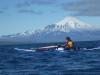 kayak_002