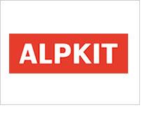 logo_alpkit