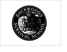 logo_backwoods
