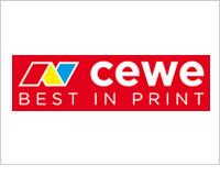 logo_cewe