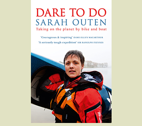 cover_dare_to_do_311016