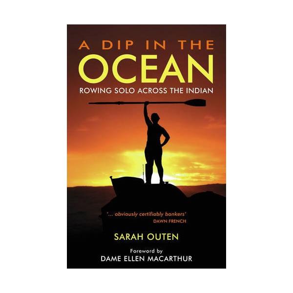 ea72e8a4 Books | Product categories | Sarah Outen