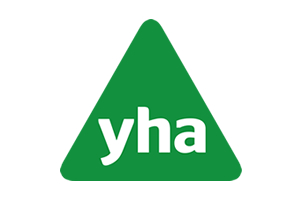 logo_yh