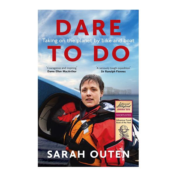 21676d7c87047 Books | Product categories | Sarah Outen